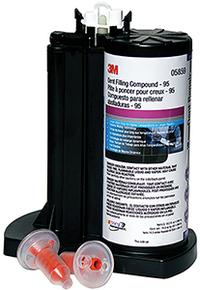3M™ Dent Filling Compound 05859