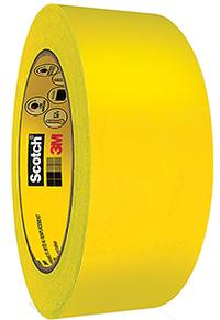 1/2IN x60yds 3M™ Scotch® Ultimate Paint Edge Masking Tape 2460