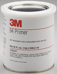 .66ml Ampule 3M™ Tape Primer 94