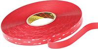 3M™ VHB™  3/4IN x15yd Tape 4910