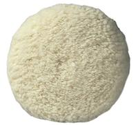 9IN  3M™ Wool Compounding Pad
