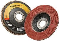 Cubitron™ 40 Flap Disc 967A