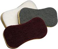 Scotch-Brite™ General Purpose General Purpose Scuff Sponge