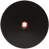 7IN x 7/8IN  3M™ Disc Pad Holders
