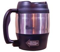 Bubba Keg  52oz Drinking Mug