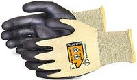 TenActiv 2XLarge/11 Cut Resistant Composite Knit Gloves