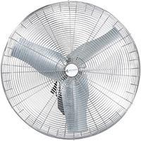 30IN  Industrial HD Fan Head Assembly