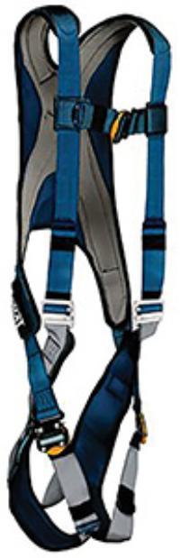 ExoFit™ Large 3M™ DBI-SALA® Vest-Style Harnesses