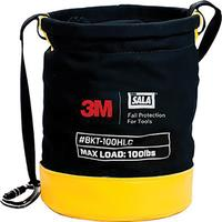Python Safety™ Canvas Safe Bucket