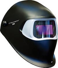 10 3M™ Speedglas 100 Series Welding Helmets