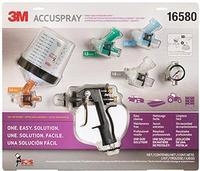 3M™ Accuspray™ Spray Gun System