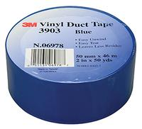 2IN x50yds 3M™ Vinyl Duct Tape 3903
