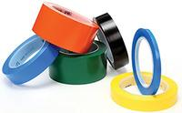 Transparent 3M™ Vinyl Tape 471