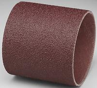 1/2 INx 1/2 IN 3M™ Cloth Band 341D