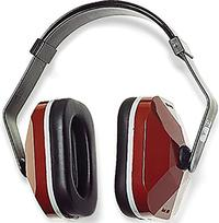 20dB 3M™ Model 1000 Earmuffs