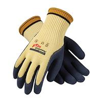 PowerGrab™ KEV4 Large/9 Seamless Knit Kevlar® Glove