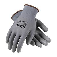 G-Tek® NPG 2XLarge/11 Seamless Knit Nylon Glove
