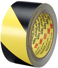 2IN x36yds 3M™ Safety Stripe Tape 5702