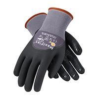 MaxiFlex® Endurance™ XSmall/6 Seamless Knit Nylon Glove