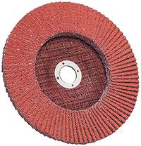 60 3M™ Flap Disc 947D