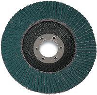 60 3M™ Flap Disc 546D