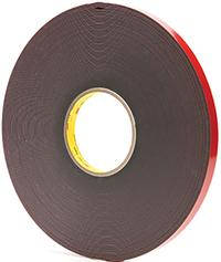 3/4IN x36yds 4611 VHB Tapes