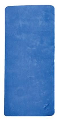 Chill-Its® 6601 Blue Economy Evaporative Cooling Towel