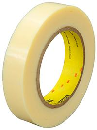 Scotch 24mmx55m Strapping Tape