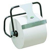 VersaPro® 15 3/4IN x11IN x14 1/4IN  Wall Mount Wiper Roll Dispensers