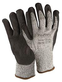 FlexTech™ Medium/8 Knit Cut Resistant Gloves