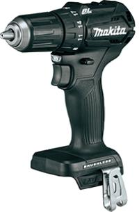 18V LXT® Lithium-Ion Sub-Compact Brushless Cordless Driver-Drill