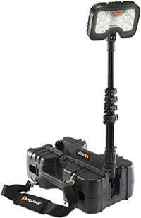 12V Remote Area Light