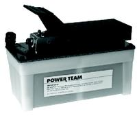 Single-Speed Pneumatic Air Pump