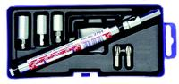 4IN  Tapper Installation Tool