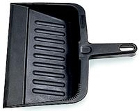 Model 2005 12IN  Heavy Duty Plastic Dust Pan