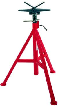 RJ-99 Pipe Stands
