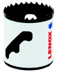 Lenox 4 3/4IN  Bi-Metal Hole Saw Blades