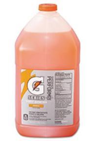Fierce Grape Electrolyte Drink