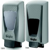 PRO™ TDX™ 2000ml Hand Soap Dispensers