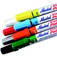 Light Blue Paint Marker