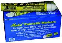 Pink B Paintstik Markers