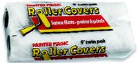 Painter Magic 9IN  Paint Roller Cover