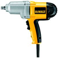 3/4IN  Electric Impact Wrench