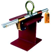 Glyder2 310lbs Sliding Beam Anchor
