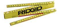 5/8IN  Fiberglass Folding Rules