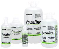 Eyesaline 32oz Saline Eyewash Bottles