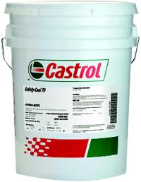 Safety Cool 70 Drum-55gl Soluble Oils