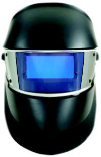 3M™ Speedglas Welding Helmet SL