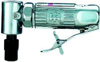 1/4IN  Multi-Purpose Pneumatic Air Angle Die Grinder