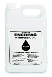 1qt Hydraulic Oil